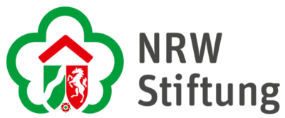 Logo-NRW-Stiftung